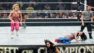 Night of Champions 2013 9