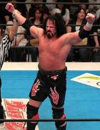 Rick-Fuller-NJPW