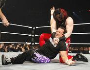 WrestleMania 23.35