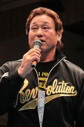 Genichiro Tenryu 4