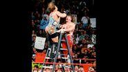 Raw-27-May-2002