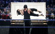 SmackDown 11-21-08 010
