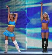 Superstars 7-8-10 7