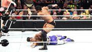 6-1-15 Raw 31