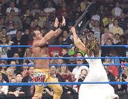 December 9, 2005 Smackdown.24