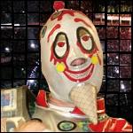 El Hijo Del Ice Cream 8