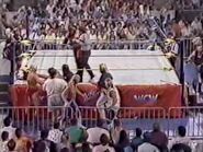 Great American Bash 1991.00030
