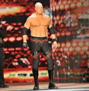 Kane ramp 2
