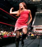Raw 29-11-04 4