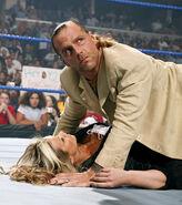 SummerSlam 2008.63