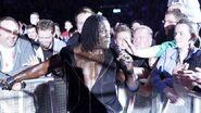 WWE World Tour 2015 - Dublin 4