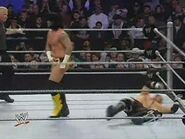 April 8, 2008 ECW.00002