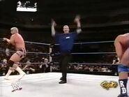 February 12, 2005 WWE Velocity.00004