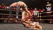 May 25, 2016 NXT.14