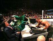 Smackdown-15-Dec-2006.20