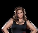 Stephanie McMahon-Levesque