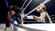 WrestleMania Revenge Tour 2013 - Bologna.7