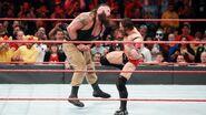 10-31-16 Raw 24