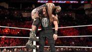 6-1-15 Raw 40