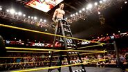 8-9-15 NXT 20