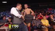 April 27, 2010 NXT.00006