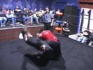 CHIKARA Tag World Grand Prix 2005 - Night 3.00017