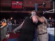 February 22, 1993 Monday Night RAW.00043