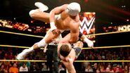 NXT 226 Photo 10
