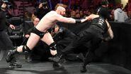 November 30, 2015 Monday Night RAW.45