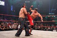 TNA Victory Road 2011.54