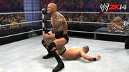 WWE 2K14 Screenshot.75
