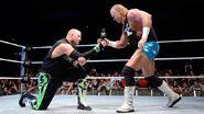 WrestleMania Revenge Tour 2013 - Bologna.11