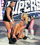 10-1-09 Superstars 010