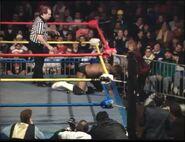 12-27-94 ECW Hardcore TV 5