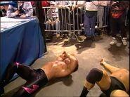 3-14-95 ECW Hardcore TV 9