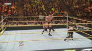 April 13, 2010 NXT.00009