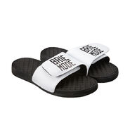 Brie Bella ISlide Flip-Flop Sandals