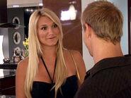 Brooke's Extreme Boyfriend 17