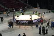 GFW Amped Arena Photo Part8