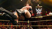 January 27, 2016 NXT.10