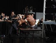 June 20, 2006 ECW.4