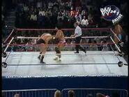 November 2, 1986 Wrestling Challenge.00008