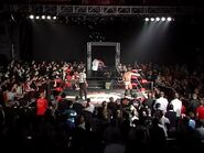 ROH Unified.00005