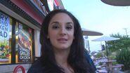 Sheena Ryder - m2aCVxr689Vbb0lt