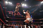 TNA Victory Road 2011.44