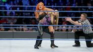 11.22.16 Smackdown Live.22