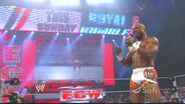 January 22, 2008 ECW.00004