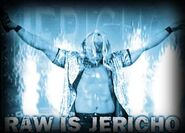 Jericho 10