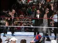 March 22, 1993 Monday Night RAW.00002