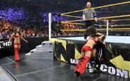 NXT 11-9-10 16